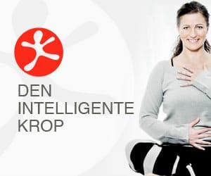 Yogamåtter hos den intelligente krop