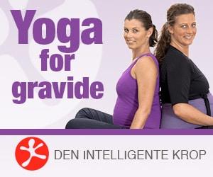Billige yogamåtter hos Yogamaatte.dk