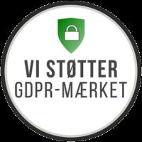 GDPR hos yogamaatte.dk